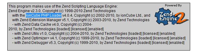 Прикрепленное изображение: ioncube-zend-server-ce-windows.png