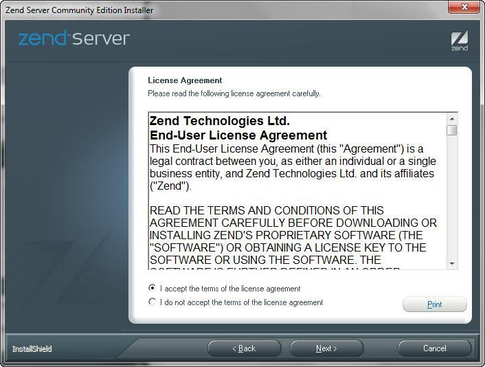 Прикрепленное изображение: Zend server CE installation-2.jpg