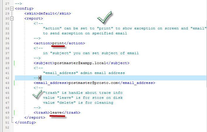 Прикрепленное изображение: Поставте важнось сообщения командой magento.jpg