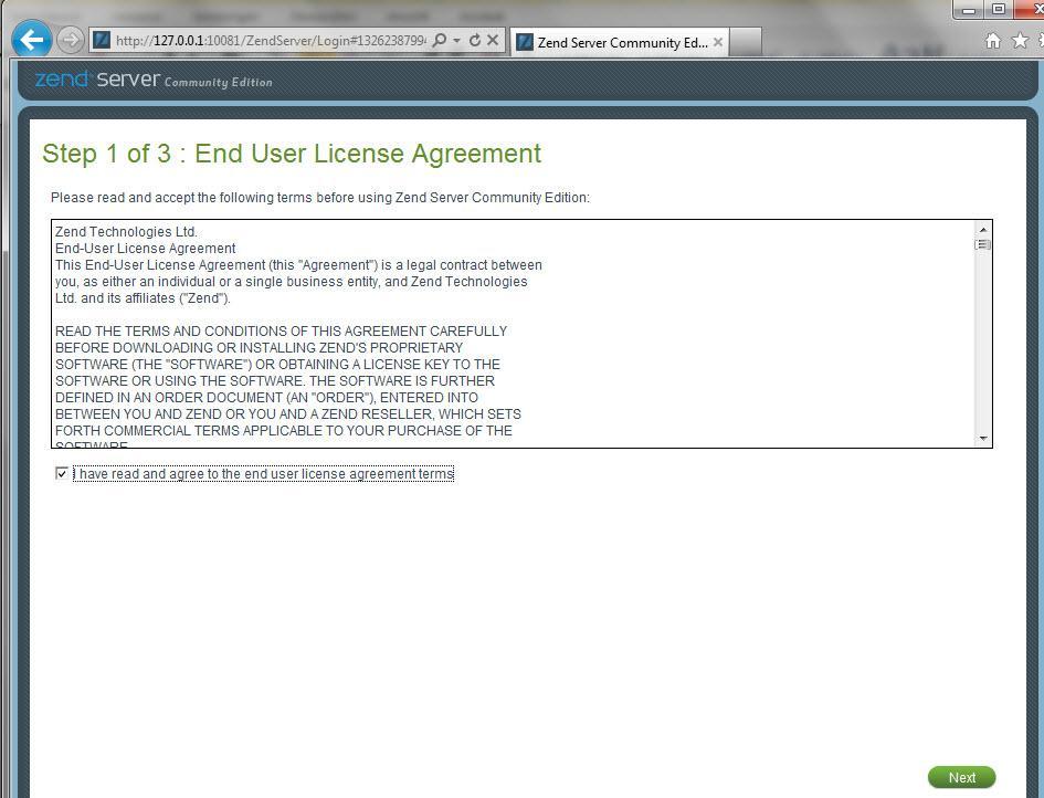 Прикрепленное изображение: Zend server CE installation-11.jpg
