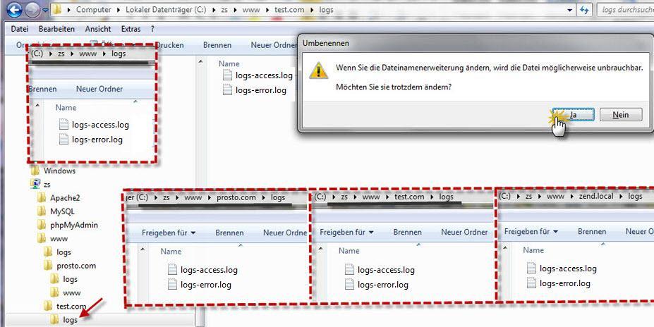 Прикрепленное изображение: два файла в формат (.log)  (access.log)  (error.log ) 01.jpg