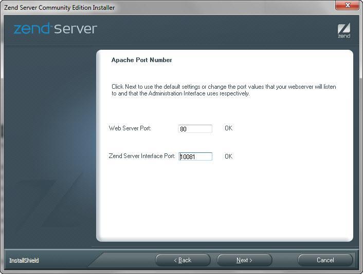 Прикрепленное изображение: Zend server CE installation-6.jpg