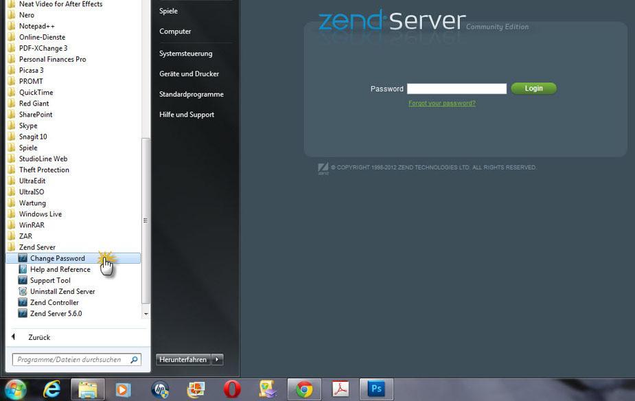 Прикрепленное изображение: Zend Pasword 1.jpg