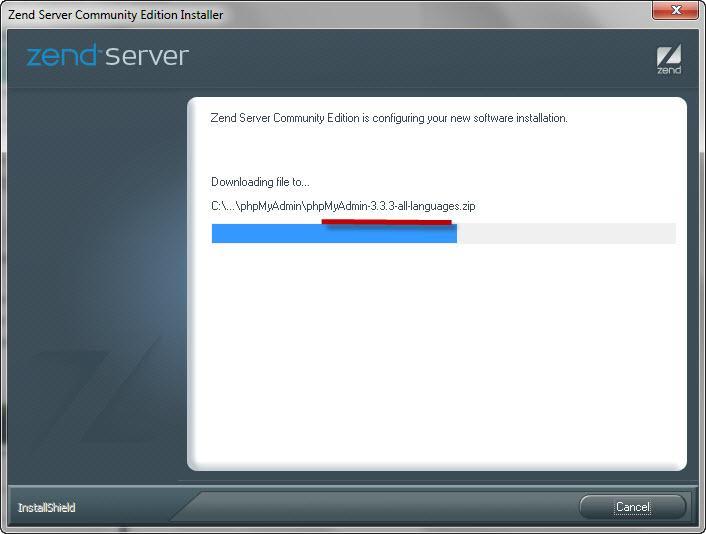 Прикрепленное изображение: Zend server CE installation-10.jpg