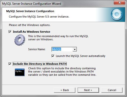 Прикрепленное изображение: Zend Server CE  Установка и настройка  MySQL -14.jpg