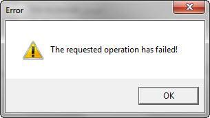 Прикрепленное изображение: Apache error.jpg