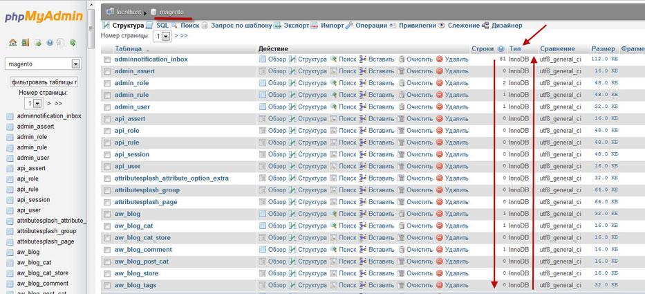 Прикрепленное изображение: содержать тип таблицы05jpg.jpg