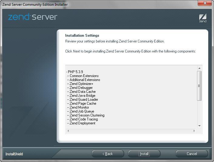 Прикрепленное изображение: Zend server CE installation-7.jpg