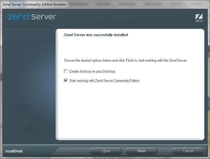 Прикрепленное изображение: Zend server CE installation-8.jpg