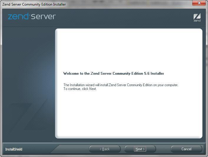Прикрепленное изображение: Zend server CE installation-1.jpg