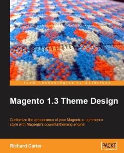 Прикрепленное изображение: magento-1.3-theme-design.jpg