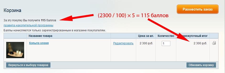 Прикрепленное изображение: magento-the-simplest-reward-program-2.png