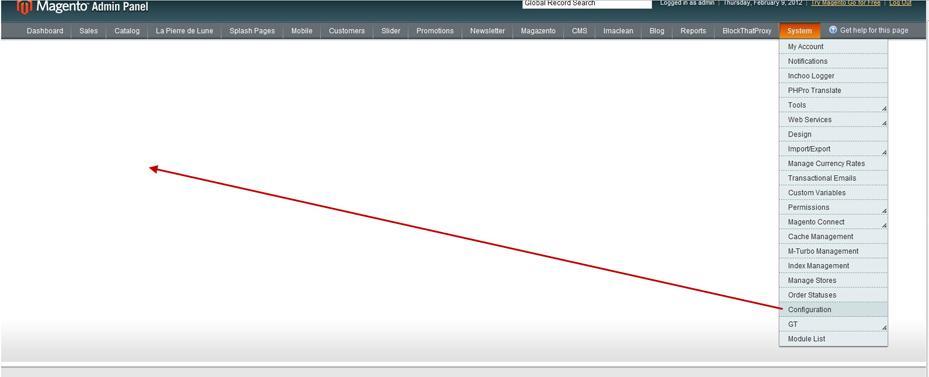 Прикрепленное изображение: как включить модуль из корня сайта.jpg