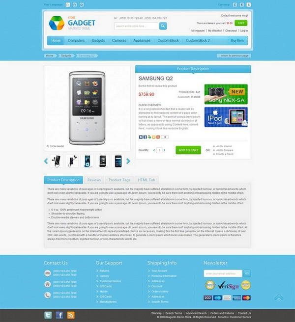 Прикрепленное изображение: 05_productpage_2_2.jpg