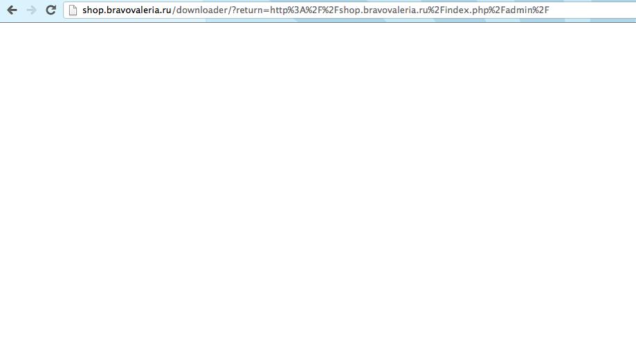 Прикрепленное изображение: Снимок экрана 2013-02-13 в 21.52.13.png