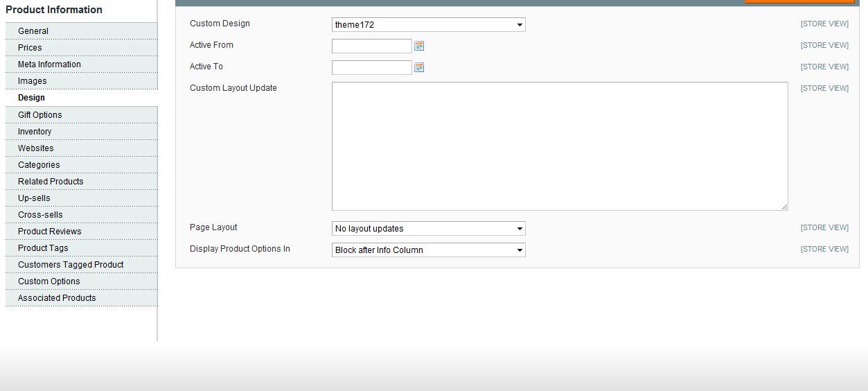 Прикрепленное изображение: design configurable.PNG