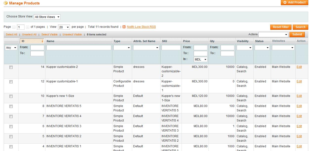 Прикрепленное изображение: manage products.PNG