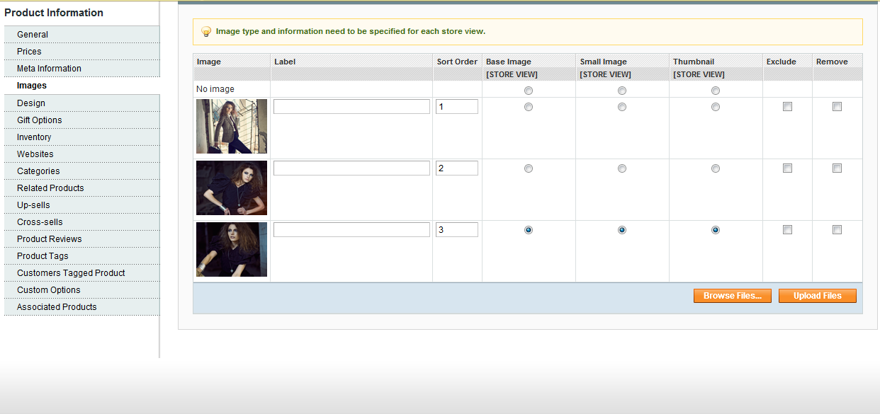 Прикрепленное изображение: images configurable.PNG