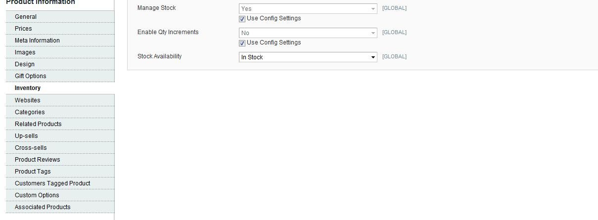 Прикрепленное изображение: inventory configurable.PNG
