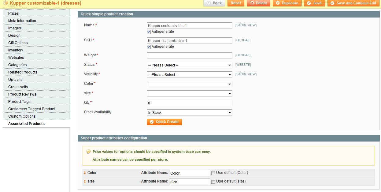 Прикрепленное изображение: Associated configurable .PNG