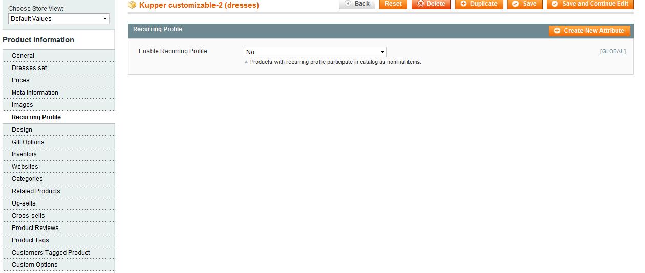 Прикрепленное изображение: recurring_Simple product from configurable.PNG