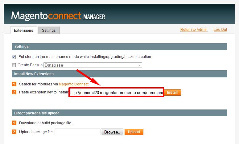 Прикрепленное изображение: magento-connect-manager.png