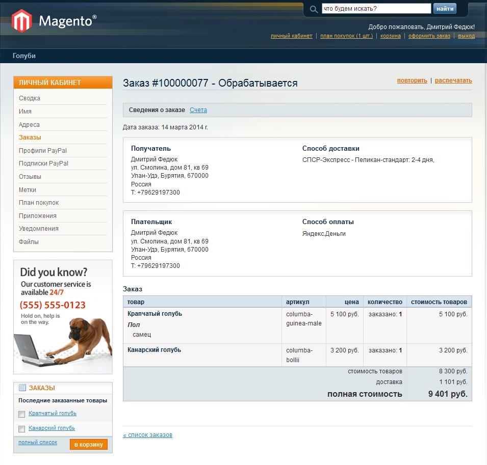 Прикрепленное изображение: magento-yandex-market-payment-4.png