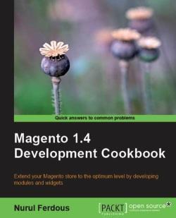 Прикрепленное изображение: magento-1.4-development-cookbook.jpg