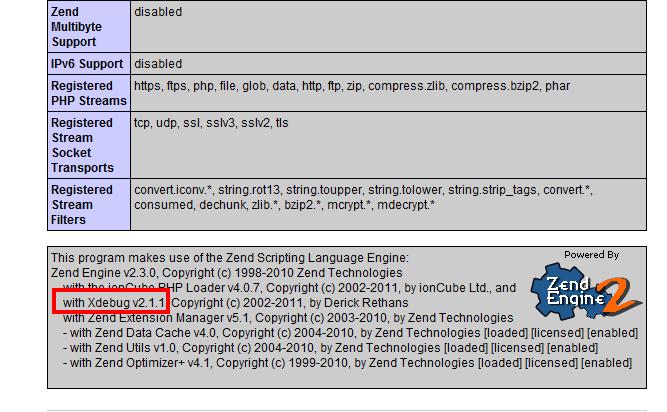 Прикрепленное изображение: install-xdebug-on-zend-server.png