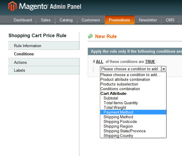 Прикрепленное изображение: price-rule-based-on-payment-method.png