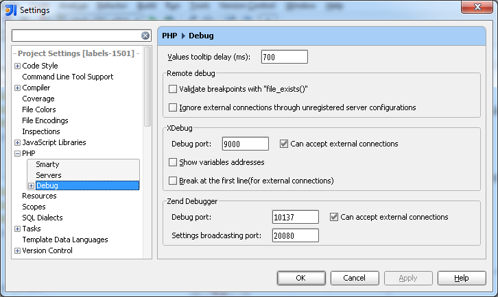Прикрепленное изображение: xdebug-intellij-idea-setup-1.png