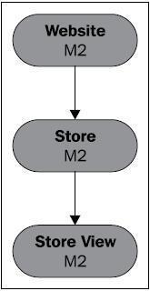 Прикрепленное изображение: img2_2.JPG