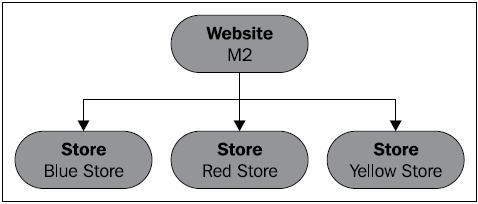 Прикрепленное изображение: img2_1.JPG