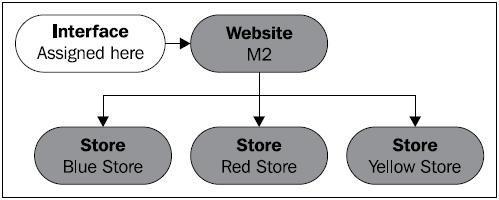Прикрепленное изображение: img2_5.JPG