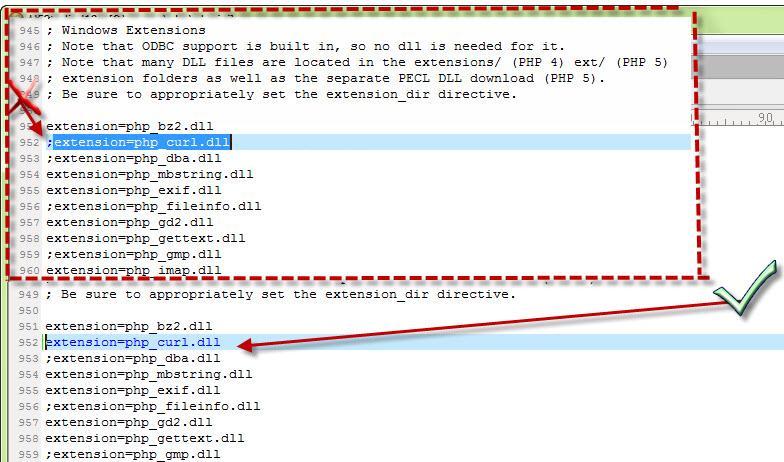 Прикрепленное изображение: extension=php_curl.jpg