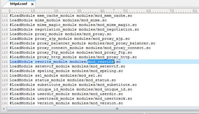 Прикрепленное изображение: mod_rewrite modul.jpg