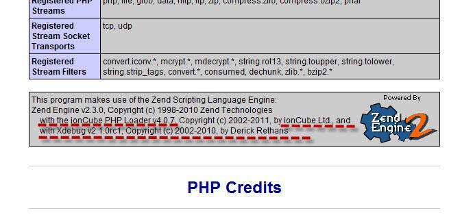 Прикрепленное изображение: ionCube для PHP.jpg