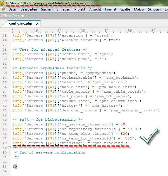 Прикрепленное изображение: xampp13.jpg