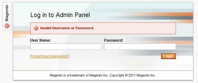 Прикрепленное изображение: Admin.jpg