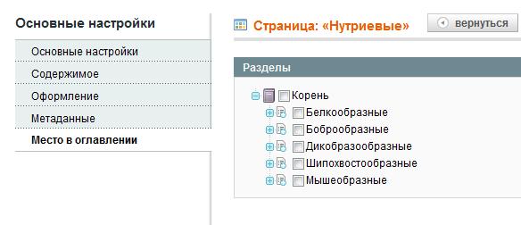 Прикрепленное изображение: magento-cms-hierarchy-7.png