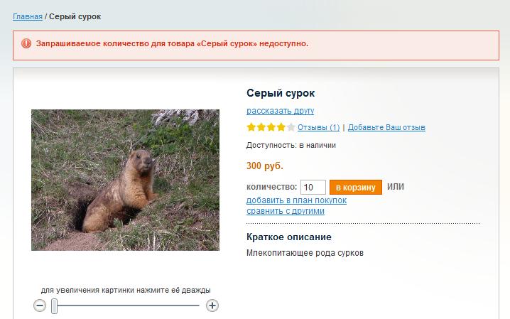 Прикрепленное изображение: magento-qty-is-not-available.png