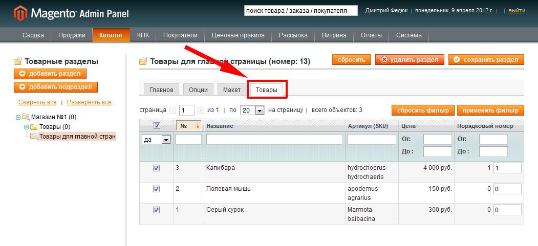Прикрепленное изображение: magento-category-exclude-from-menu-2.png