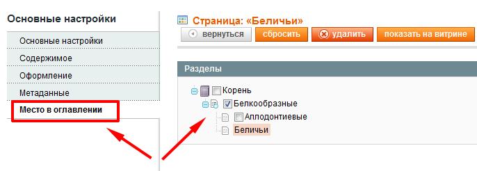 Прикрепленное изображение: magento-cms-hierarchy-1.png