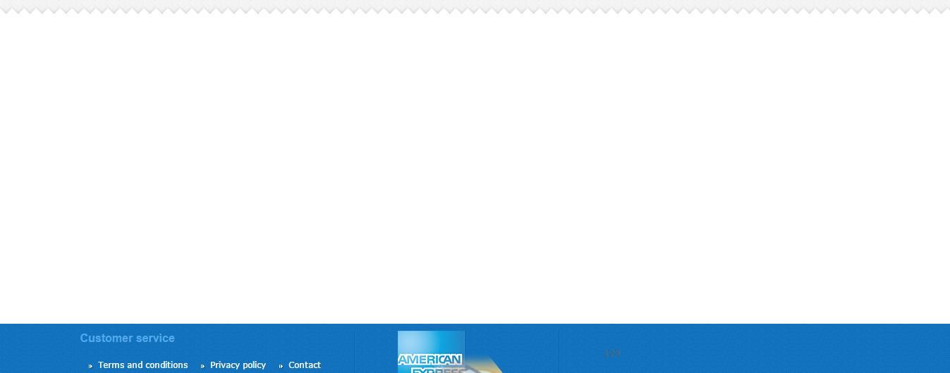 Прикрепленное изображение: Screen_02.jpg