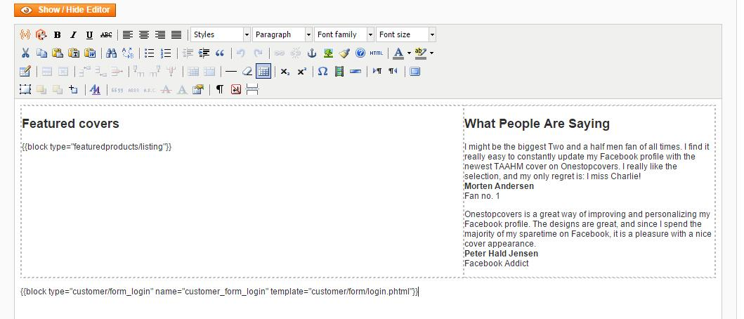 Прикрепленное изображение: Screen_01.jpg
