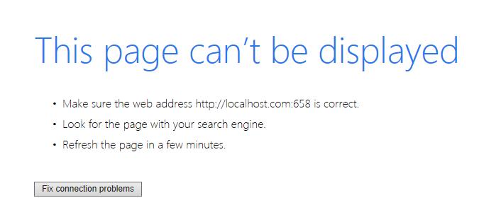 Прикрепленное изображение: ERR_CONNECTION_RESET-Internet-Explorer.png