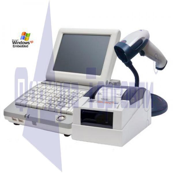 Прикрепленное изображение: pos-sistema-flybox-pro-03-aspd-shtrih-m1.jpg