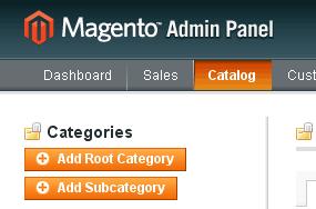 Прикрепленное изображение: magento-categories1.png