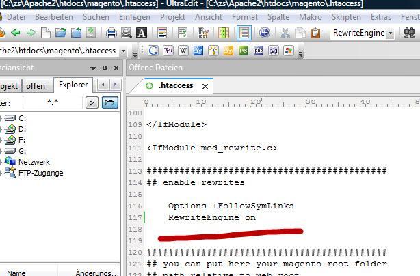 Прикрепленное изображение: убрал стоки в файл htaccess.jpg