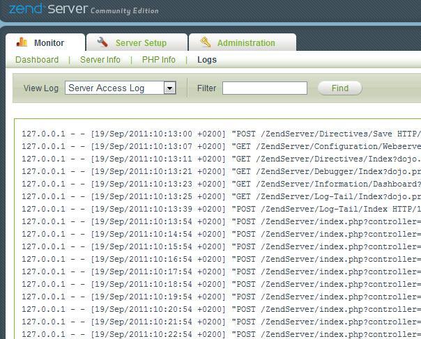 Прикрепленное изображение: диагностическое сообщение веб-сервера в журнале 2.jpg